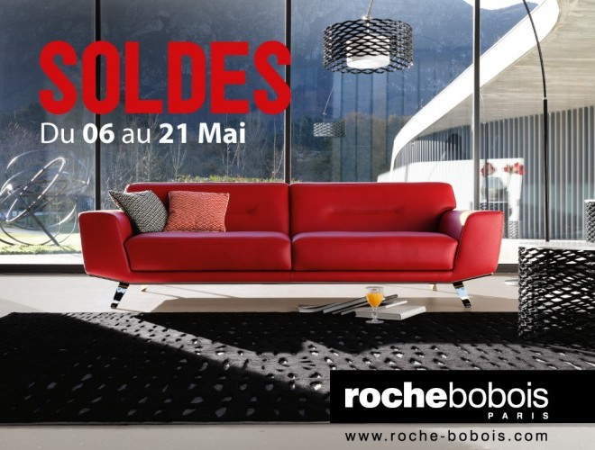 roche bobois soldes 2016 table de lit a roulettes. Black Bedroom Furniture Sets. Home Design Ideas