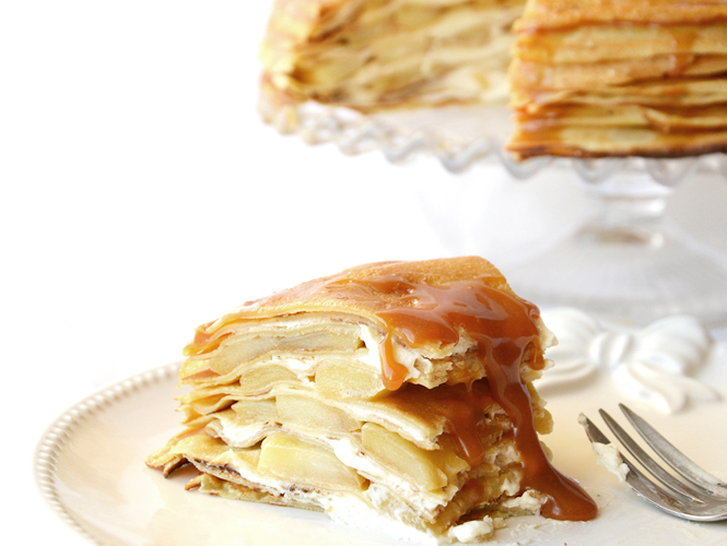 gateau-crepes
