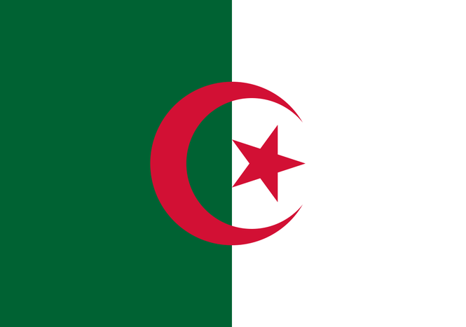 1200px-flag_of_algeria-svg-700x