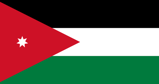 flag_of_jordan-svg-700x