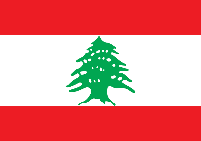 flag_of_lebanon-svg-700x