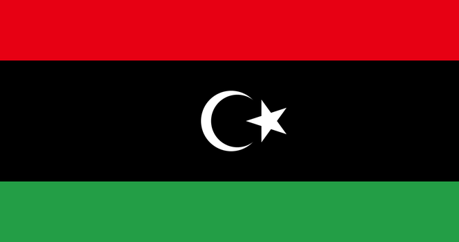 flag_of_libya-svg-700x