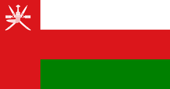flag_of_oman-svg-700x